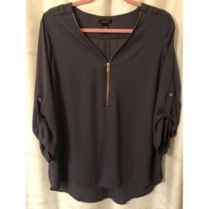 Rue 21 blouse